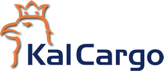 kalcargo logo transport